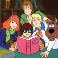 Things to do in Mansfield-Attleboro, MA: Storytime at Showcase Cinema de lux with Scooby Doo