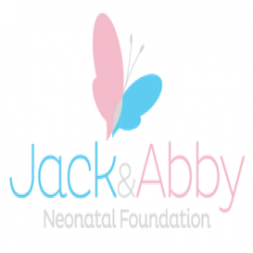 Support babies in the NICU