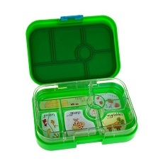 Yumbox Bento Lunch Boxes