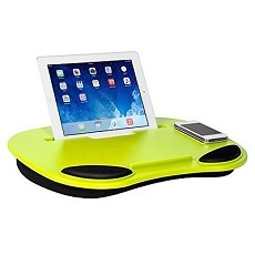Lap Gear Smart Media Desk II