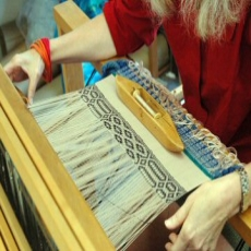 Youth Printmaking Classes
