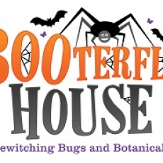 Booterfly House