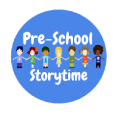 Things to do in Weymouth-Quincy-Hingham, MA for Kids: Preschool Storytime for ages 3-5, Thomas Crane Public Library