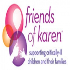 Supporting Critically Ill Children & Families