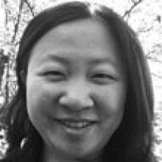<strong>Grace Lin</strong>, <a href='http://hulafrog.com/evanston-skokie-il'>Hulafrog Evanston-Skokie, IL</a>, & mom of one
