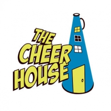 All Star Team/Tumbling/Hip Hop/Camps/Parties