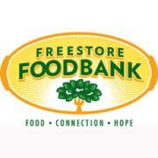 Provide Food & Services for Folks in Crisis