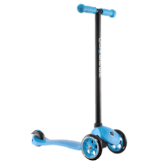 Globber Adjustable Scooter
