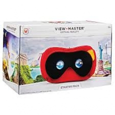 View-Master Virtual Reality Set