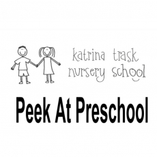 Things to do in Lake George-Saratoga Springs, NY: Peek at Preschool