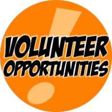 Volunteer at Metro Caring with Project Helping (Ages 12+)