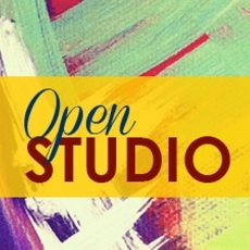 Things to do in Red Bank, NJ: Open Studio at Pinot's Palette