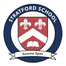 Open House @ Stratford School