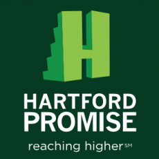 College scholarships for Hartford scholars