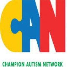 Raising Awareness about Autism in Communities