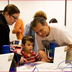 Madison, WI Events for Kids: Physics Fair