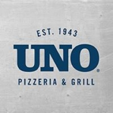 Things to do in Providence, RI for Kids: Kids eat FREE, Uno Pizzeria & Grill