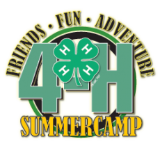 Hartford County 4-H Camp