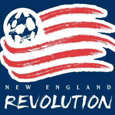 Things to do in Mansfield-Attleboro, MA: Revolution vs. San Jose Earthquakes