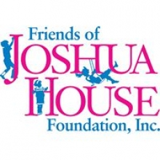 Improving life for children of Joshua House
