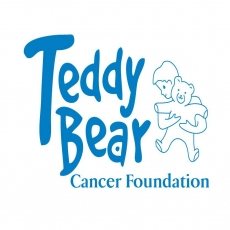 Assisting families of children with cancer