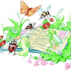 Things to do in West Cobb-East Paulding, GA: Storybook Time
