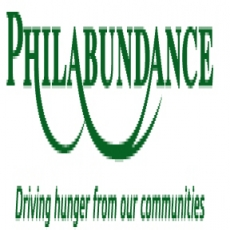 Driving hunger from our communities