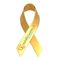 Raise Awareness of Pediatric Cancer