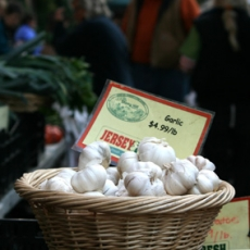 Things to do in Hoboken-Jersey City, NJ for Kids: Hoboken Uptown Farmers Market, Hoboken Farmers Market