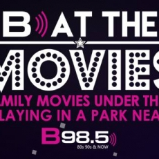 Things to do in West Cobb-East Paulding, GA: B at the Movies