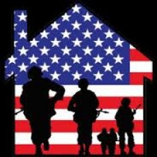 Helping Those Who Protect Our Freedom