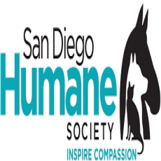 Inspiring the community to end animal cruelty