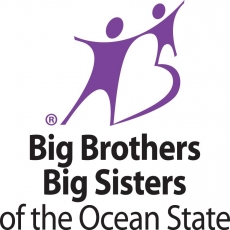 BBBSOS provides mentors to the youth of RI
