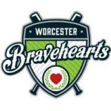 Brockton Rox at Worcester Bravehearts - Moon Landing Night feat. Spacesuit T-Shirt Giveaway and Post-Game Fireworks Show