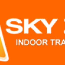 Things to do in Coram-Stony Brook, NY for Kids: Toddler Time, Sky Zone Mount Sinai, NY