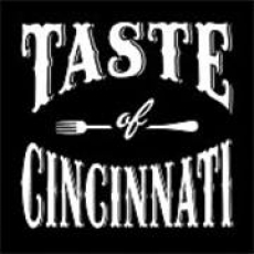 A Taste of Cincinnati 2018 | May 26-28