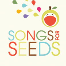 Songs for Seeds FREE Demo Class