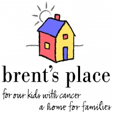 Housing & Support Services For Kids W/ Cancer