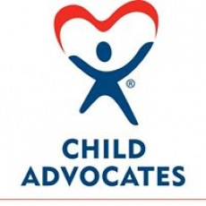 Advocate on behalf of abused children