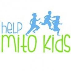 Support Kids with Mitochondrial Disease