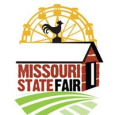 Things to do in Columbia, MO: Missouri State Fair
