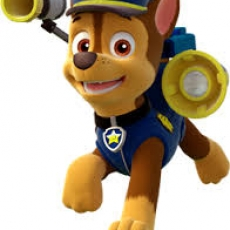 Mansfield-Attleboro, MA Events: Storytime at Showcase Cinema de lux with Paw Patrol's Chase