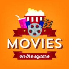 Things to do in Aurora, CO for Kids: Movies On The Square-Beauty and The Beast, Southlands Mall