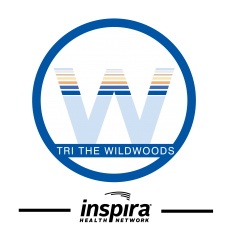 15th Annual Tri the Wildwoods Kids Splash & Dash