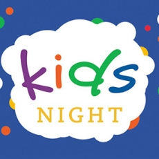 Things to do in Fairfax-Falls Church, VA: Chick -fil-A: Kids Night