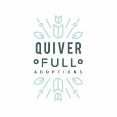 Helping Families through the Adoption Process
