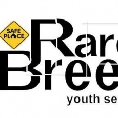 Outreach & Housing for At-Risk Youth