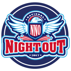 National Night Out - Avalon