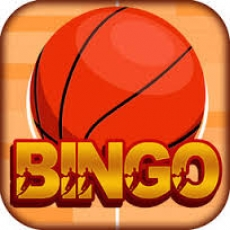 Colorado Youth Basketball Bingo (Kids 8+ welcomed w/ adult)