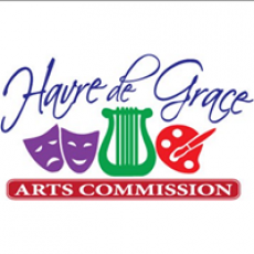 Things to do in Aberdeen-Bel Air, MD for Kids: 31st Annual Children's Arts Festival , HdG Arts Commission